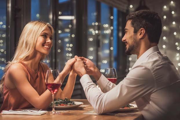 datehookup free dating app