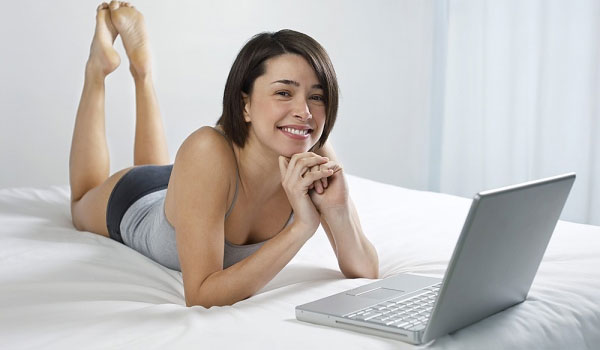 Sex Dating Site Upgrade Passwords - Fast Hookup