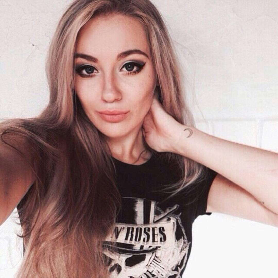 sexy ukrainian women online